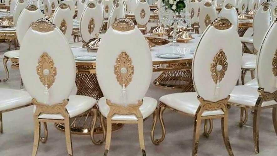 chairs-1024x1007